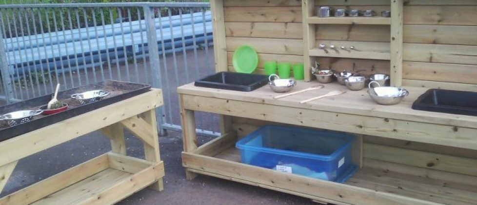 http://stleossouthmeadnursery.co.uk/wp-content/uploads/2016/11/outside-mud-kitchen1.jpg