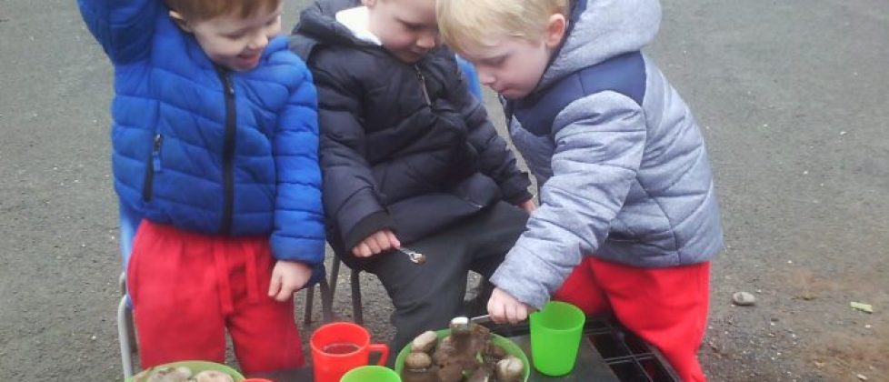 http://stleossouthmeadnursery.co.uk/wp-content/uploads/2016/11/website-5.jpg